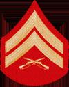 Corporal