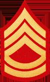 Technical Sergeant