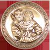 Ancient Order of Saint Barbara