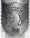 Centurion Award