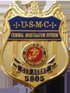 Criminal Investigation Division