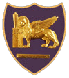 COMSIXTHFLT Badge