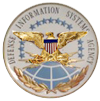 Defense Information Service Agency (DISA)
