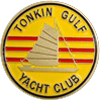 Gulf of Tonkin Yacht Club