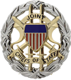 Joint Chiefs Service