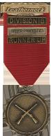 Leatherneck Medal