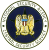 NSACSS Badge