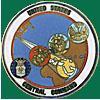 US Central Command (Original)
