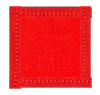 LSS/TMS Red Patch