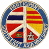 Southeast Asia War Games