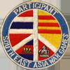 Southeast Asia War Games