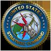 USAF Strategic Command