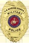 Military Police (Pre-2003)