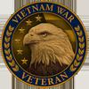 Vietnam Veteran 50th Commemoration