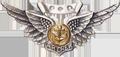 Combat Air Crew