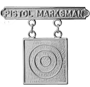 Pistol Marksman