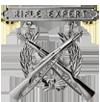 Rifle Expert