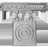 Rifle Marksman